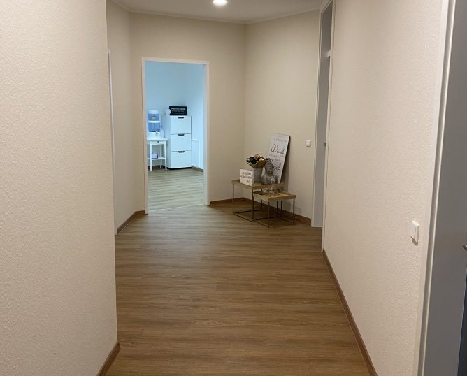 Therapiezentrum Roth Psychotherapie